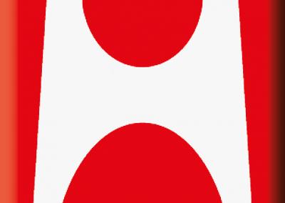 Logo Michael Huber OHG